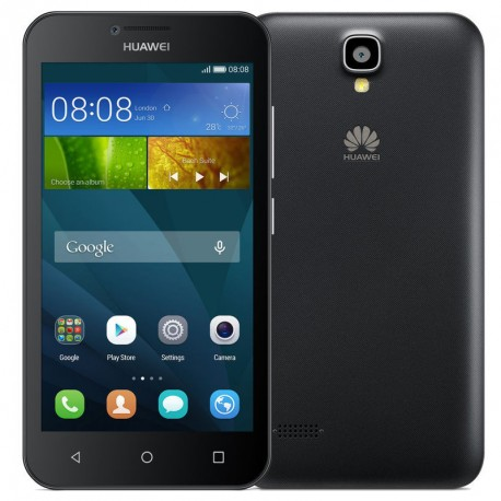 HUAWEI Y5 DS